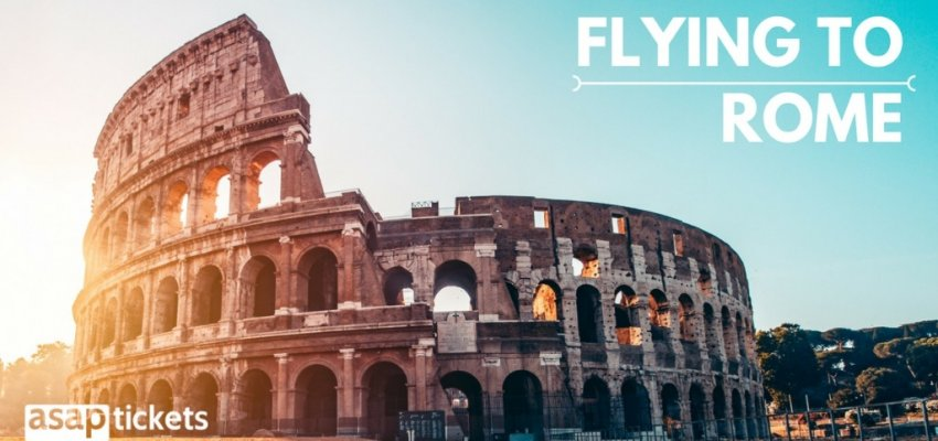 Tourist Attractions in Italy